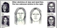 Calder Field Serial Murders