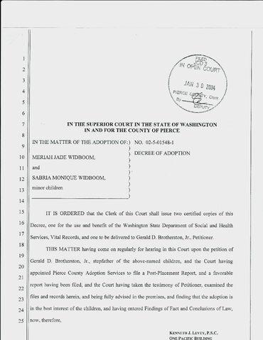 File:Brotherston Adoption Decree.jpg