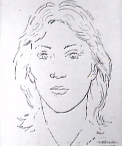 File:Garnier suspicious woman.jpg