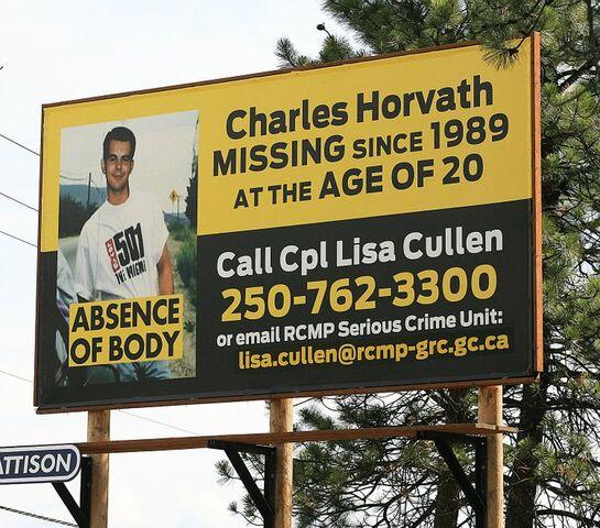 File:2011 - Billboard 4 Charles k j Horvath.jpg