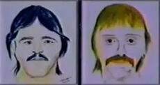 Composites of doyles attackers