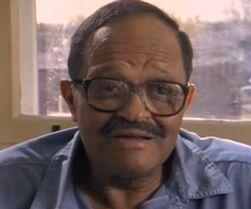 John branion