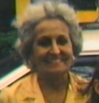 Loretta meyers