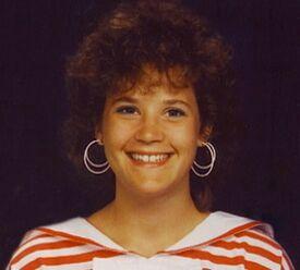 Lisa ziegert1