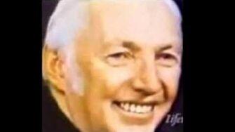 John Patrick Kerrigan Disappeared