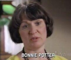 Bonnie Potter