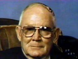 Bill henderson