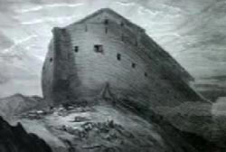 Noahs ark1
