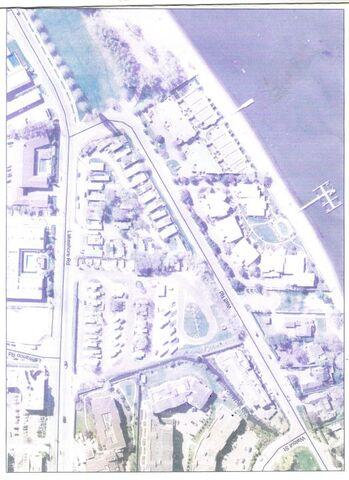 File:Tiny Tent Town - Ariel View.jpg