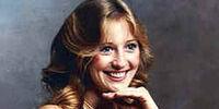 Tracy Jo Shine