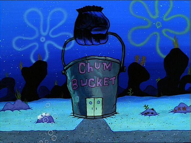 File:Chum bucket (12).jpg