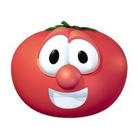 File:Bob the Tomato .jpg