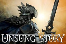 Unsung Story-990x660