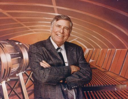 File:Gene Roddenberry.jpg