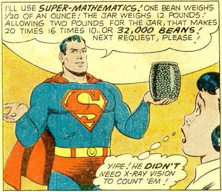 File:Superman Stupid.jpg