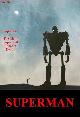 File:Superman 16.jpg