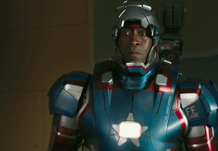 File:Iron Patriot.jpg