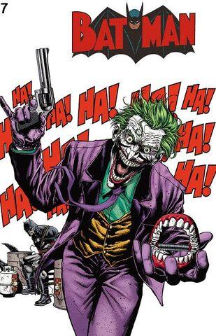 File:Batman 7.jpg