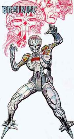 File:Robot Brainiac.jpg