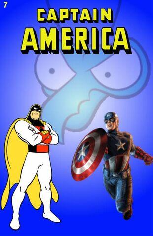 File:Captain America 7.jpg