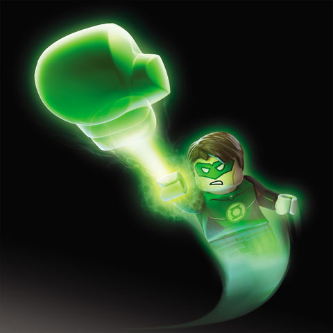 File:Green Lantern Earth Four.jpg