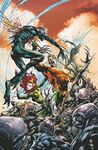 Aquaman (Earth Two)