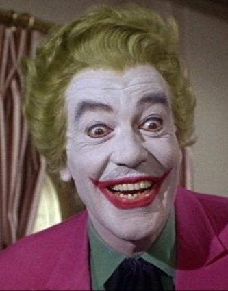 File:Joker Earth Two.jpg