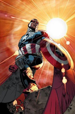 File:Captain America Wilson.jpg