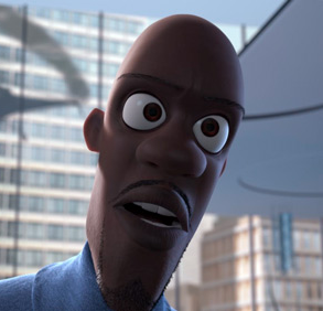 File:Frozone.png