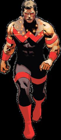 File:Wonder Man.png