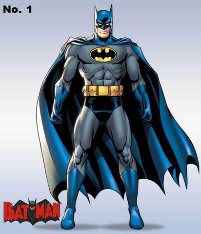 File:Batman 1.png