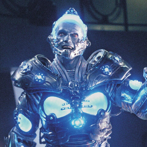 File:Mr. Freeze Earth Two.jpg
