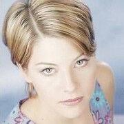 Vicky Kramer