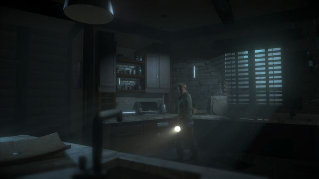 File:Until Dawn™ 20150903223550.jpg