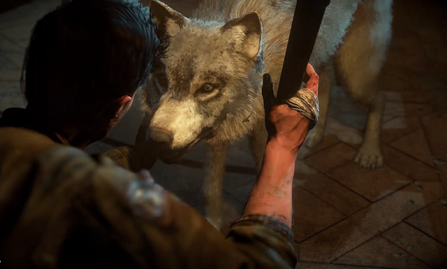 File:Wolfie4.png