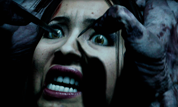 File:Emily Mines Death.png