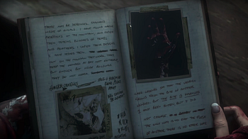 File:Journal2.png