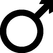 File:Male black symbol.png