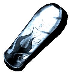 File:BulletTrophyPlatinum.png