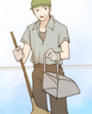 File:Janitor-apartment.png