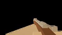 1Schofield-Firstperson