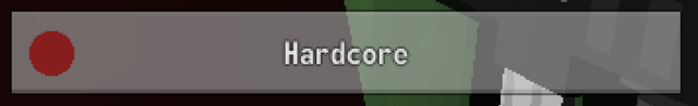 File:Hardcore mode.png