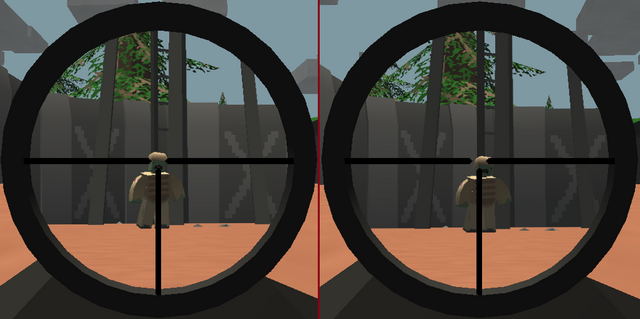 File:Grip Recoil before&after.png