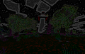 Thumbnail for version as of 08:39, July 5, 2014
