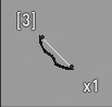 File:Icon of the compound crossbow.png