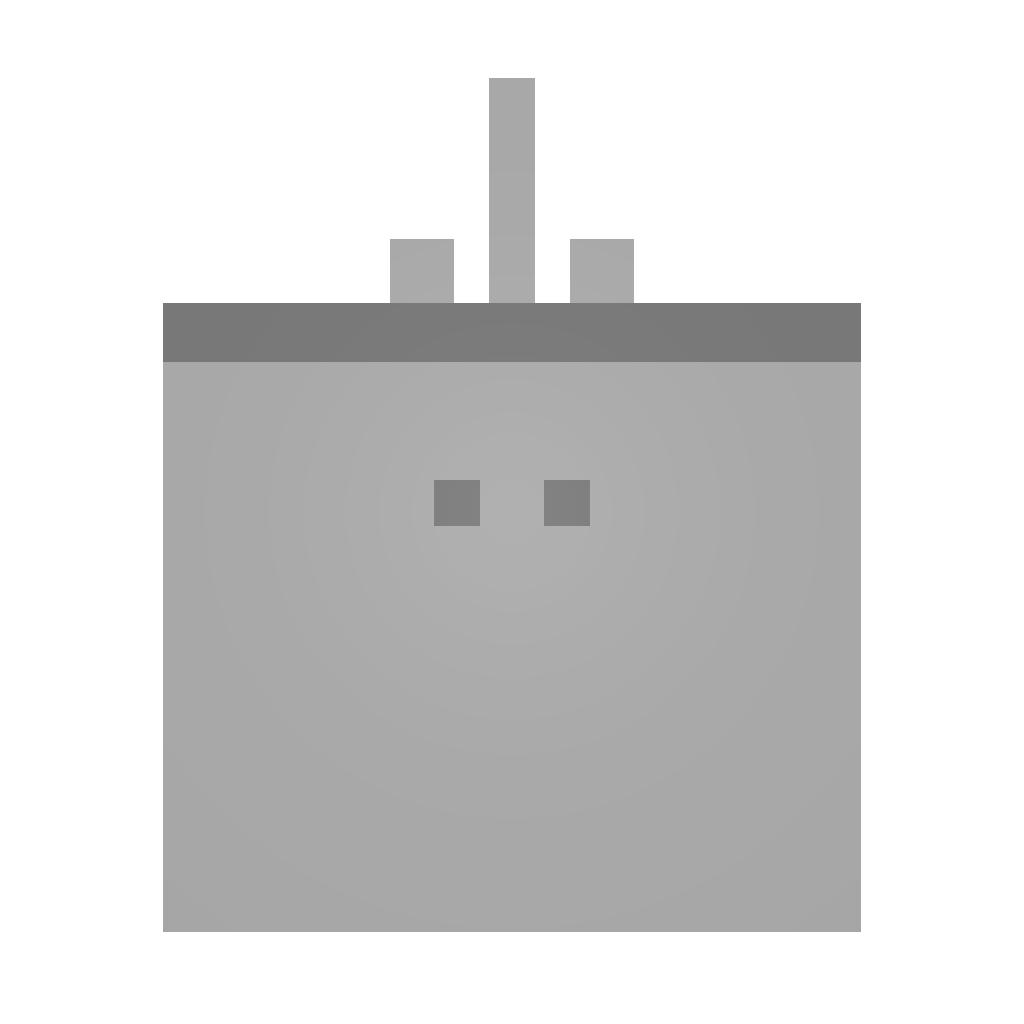 Metal Counter Sink   Unturned Bunker Wiki   FANDOM powered by Wikia