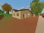 Montague - beige house 1