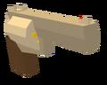Ace-Model