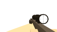Grizzly-8scope