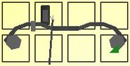 Compound bow inv